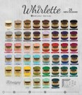 Whirlette - 867 Sizzle thumbnail