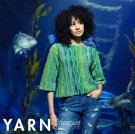 SCHEEPJES MAGASIN YARN 7- Reef thumbnail