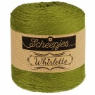 Whirlette - 882 Tangy Olive thumbnail