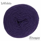 Whirlette - 888 Acal Berry thumbnail