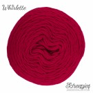 Whirlette - 871 Coulis thumbnail