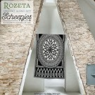 ROZETA OUR TRIBE  - MIDNIGTH thumbnail