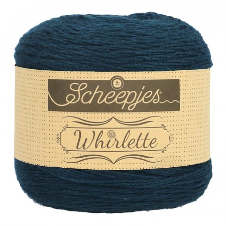 Whirlette - 854 Blueberry