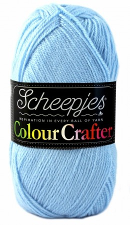 Colour Crafter - Texel 1019