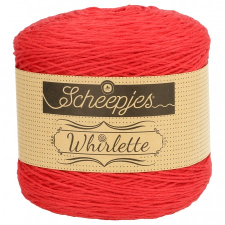 Whirlette - 867 Sizzle
