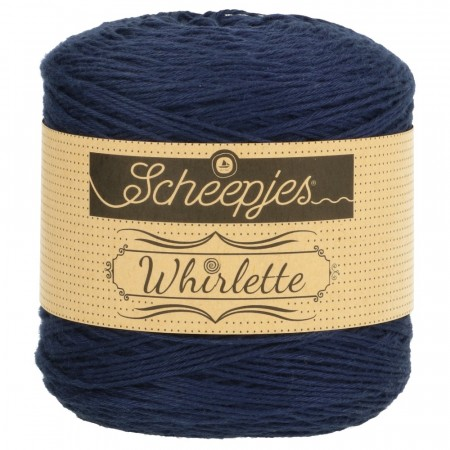 Whirlette - 868 Bilberry